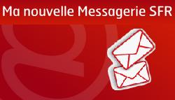 news_webmailsfr.png